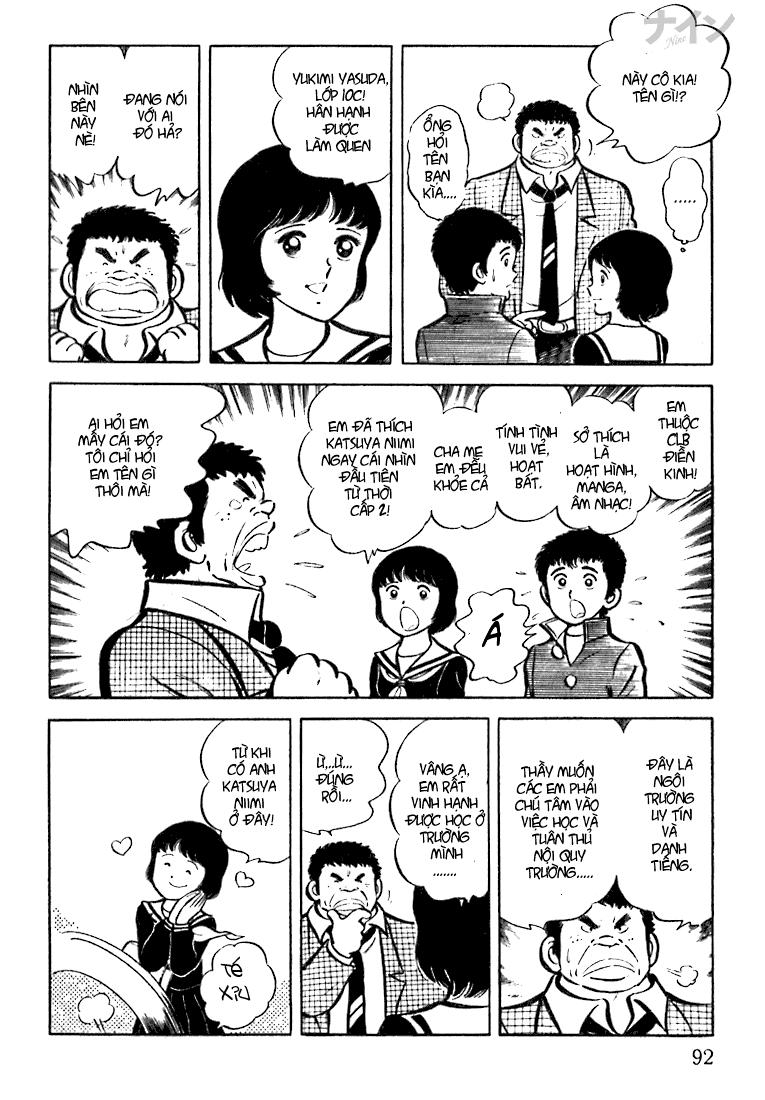 Nine chap 03 trang 7