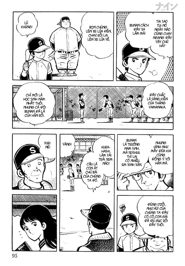 Nine chap 03 trang 10