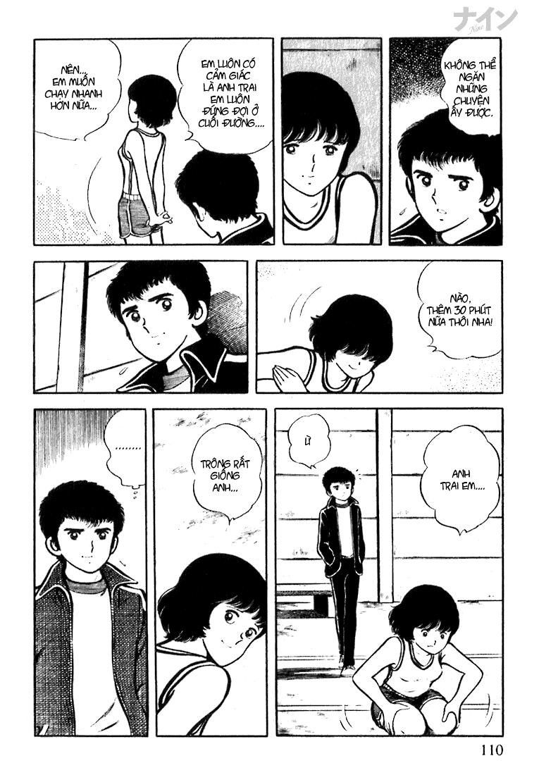 Nine chap 03 trang 25