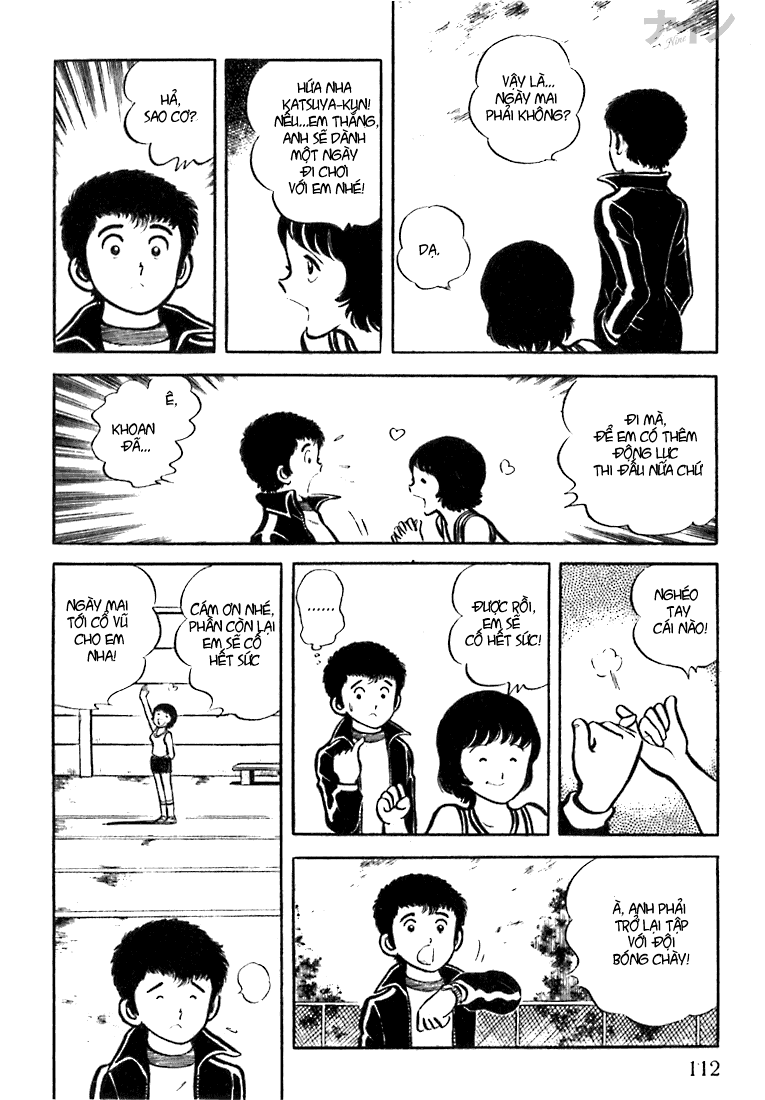 Nine chap 03 trang 27