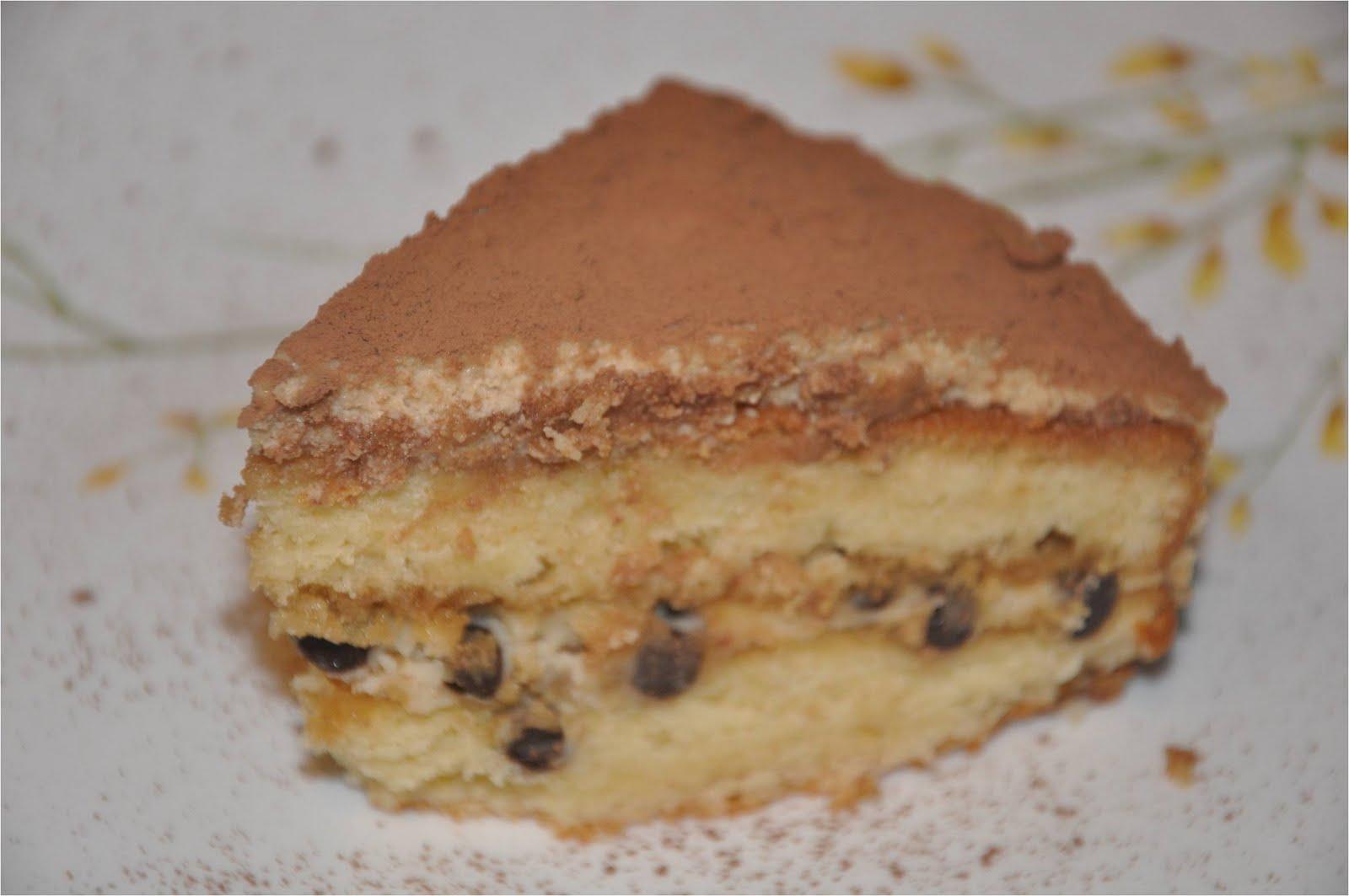 Tiramisu 89 All New Tiramisu Cake India