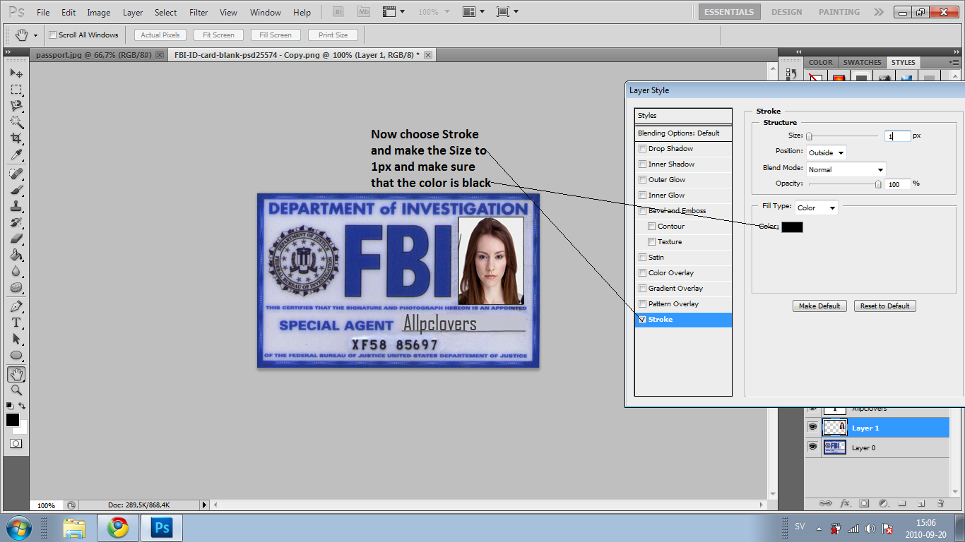 Id Badge Templates Free. cards student. free averytemplate for ...