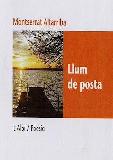 onatges: Montserrat Altarriba