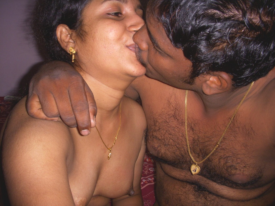 Indian Hot And Nude