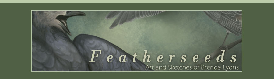 Featherseeds