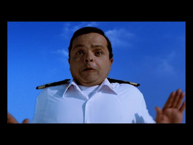 تحميل ومشاهدة فيلم امير البحار لمحمد هنيدي 2009 تحميل ومشاهدي اونلاين
