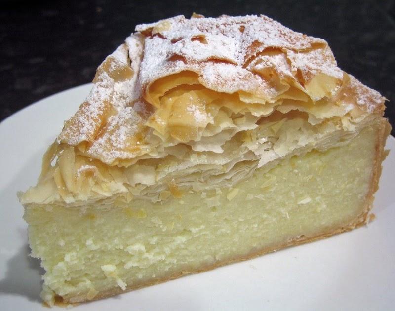 No Bake Cheese Cake Bits Receipe