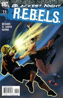 rebels11.jpg