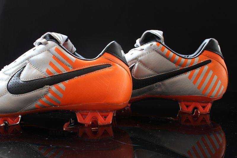 new arrival d6765 cb824 football boots: Tiempo III ELITE?