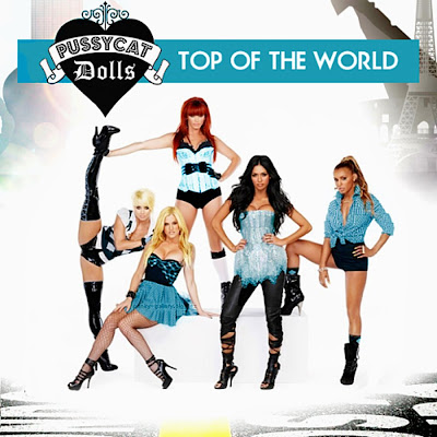 Top Of The World By Pussy Cat Dolls 67