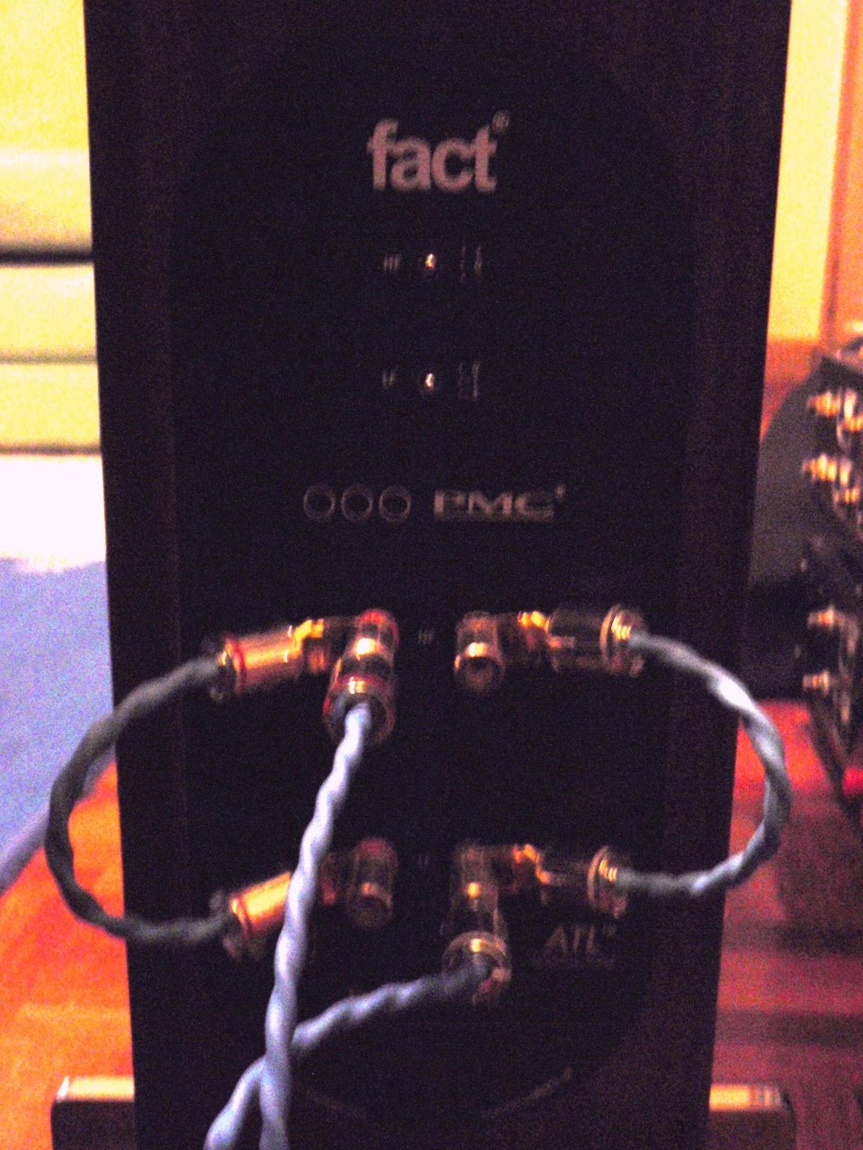 hifi unlimited 330l 550l 770l siltech classic anniversary 550l speaker jumper cables. Black Bedroom Furniture Sets. Home Design Ideas