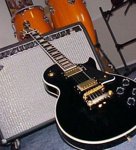 songs of worship joy praise my best selling electric guitar songs. Black Bedroom Furniture Sets. Home Design Ideas