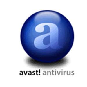 Anti Virus Terbaik Terkuat dan Terhebat