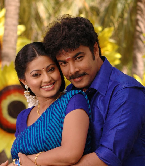 Murattu Kaalai Movie Stills