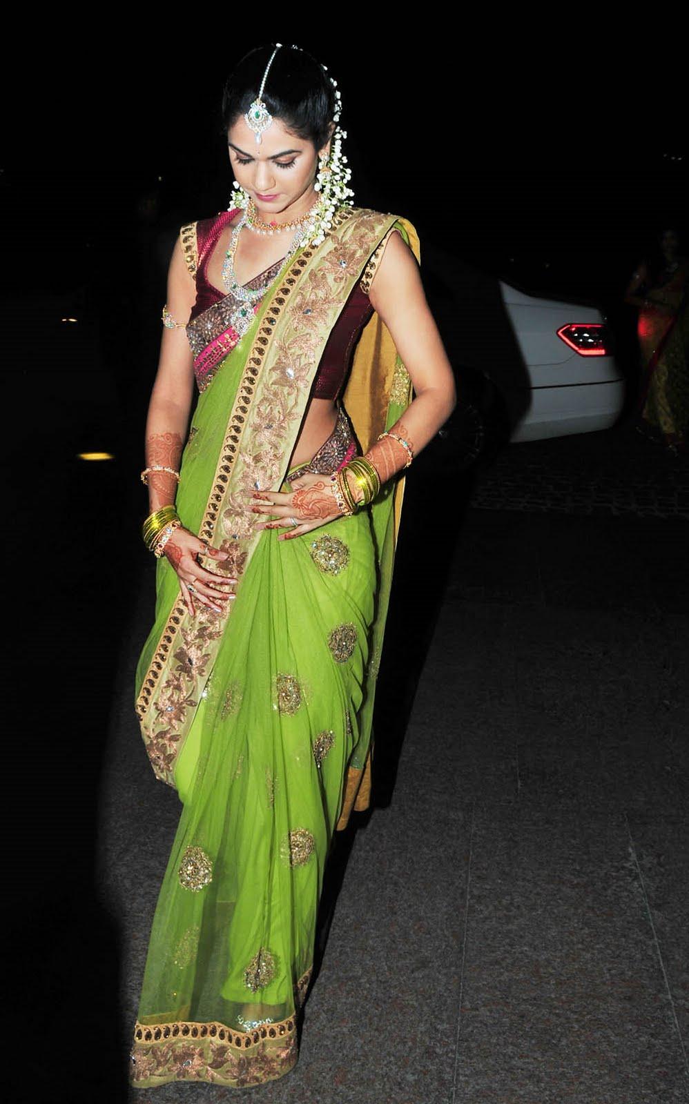 Allu Arjun Sneha reddy Engagement Photos  27 Pics