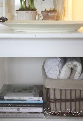 butiksofie montags streichen. Black Bedroom Furniture Sets. Home Design Ideas