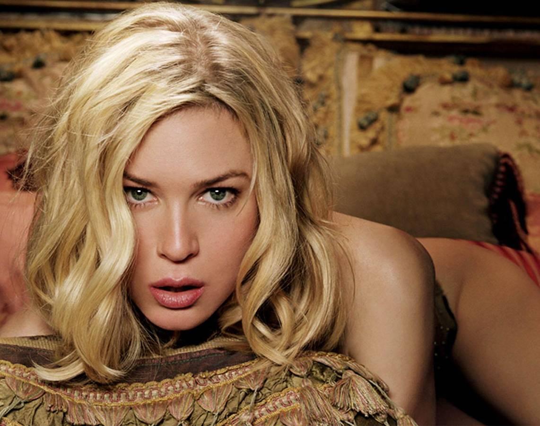 download sexy hot dvdrip movies bbrip nude sex porn: Renée ...