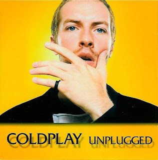 PLAY WINAMP Download HITS MUSIC: MP3 Coldplay - Unplugged
