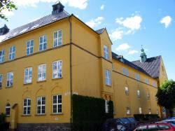 Norveç'te yaşam koşulları