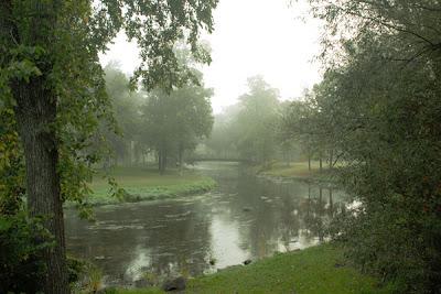 outdoor-wednesday cedarburg-wisconsin selep-imaging