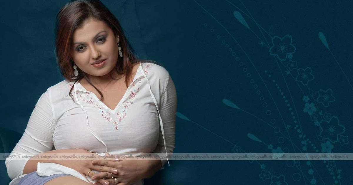 Kannada Movies Online Hot Actress Gallery Mallu Serial Actress Photos Of Film Stars Unlike The Typical And Usual Masala Movies