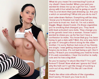 wife black cock lover caption