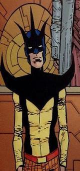 Resultado de imagen de JUGUETERO DC COMICS