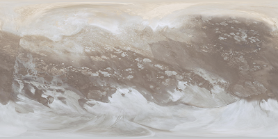 planet_Hoth1200.png
