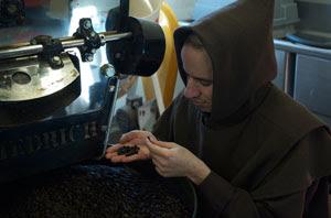 Mystic Monk Coffee Coupons & Promo Codes