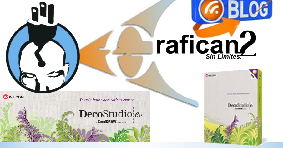 Wilcom Hatch Embroidery Software Crack | other