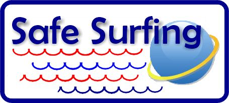 safer surfing