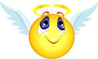 Smiley_Angel_Wings_Halo.jpg