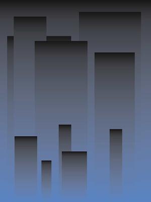 https://i0.wp.com/2.bp.blogspot.com/_9IIVMfAkNQU/SNp7wR8YlbI/AAAAAAAAAIE/iOitQhX2asA/s400/s.craven.subtle.gradient.03.jpg