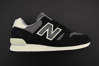 best service 78f45 ea50c WEAR DIFFERENT: NB 670 KG