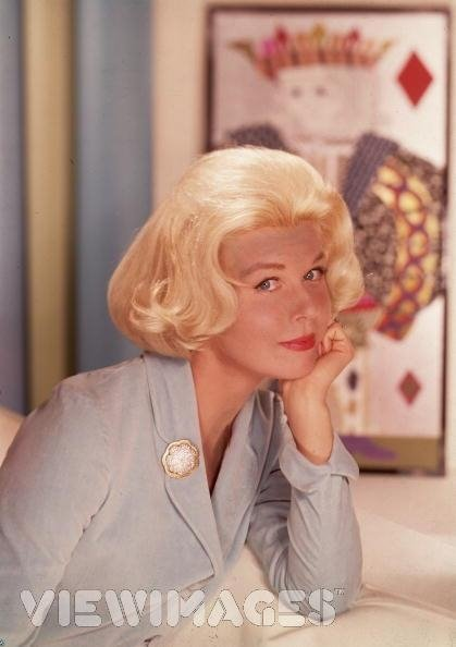 filme doris day