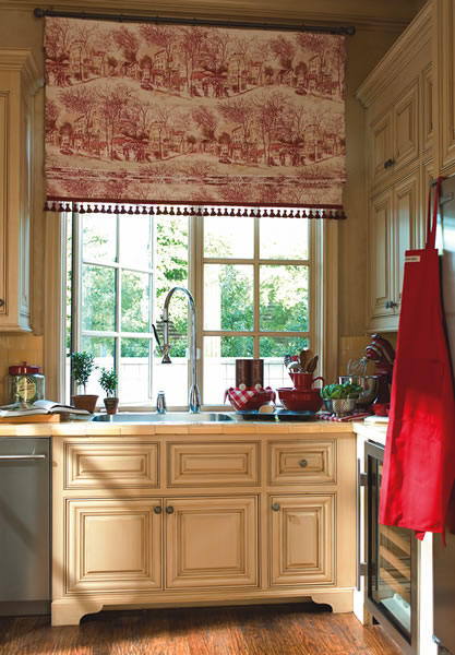 Designing Bliss Betty Lou Phillips Bringing France To