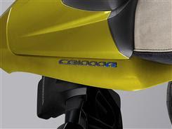 ptclub.pl : Forum Chrysler PT Cruiser