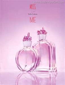 Chroniques PréféréMiss Cadente D'une Stella Parfum Me MissMon De Les LAR4j5