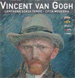 ImgArt VanGogh 150x120 - Van Gogh em Roma!