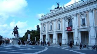 6 - Novos preços de Museus em Roma