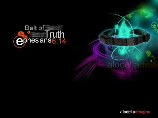 Aloceljadesigns The Whole Armor Of God Wallpapers Aloceljadesigns
