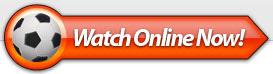 مشاهدة مباراة الأهلي وحرس الحدود مباشر لاين السوبر المصري