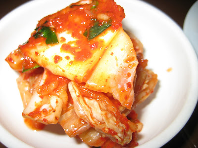 How Many Calories Are In Soju Rice Cakes Kimbap And Other Korean Foods Seoul Eats