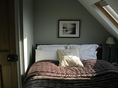 bedroom interior country modern concept country style   Modern Country Style: Modern Country bedroom Inspiration....