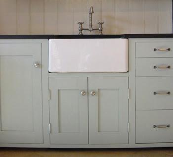 Homebase Diy Kitchens Reviews Homebase Kitchen Cabinet Doors