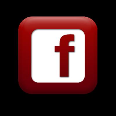 logo logo wallpaper collection awesome facebook logos 39 f 39 for facebook logo. Black Bedroom Furniture Sets. Home Design Ideas