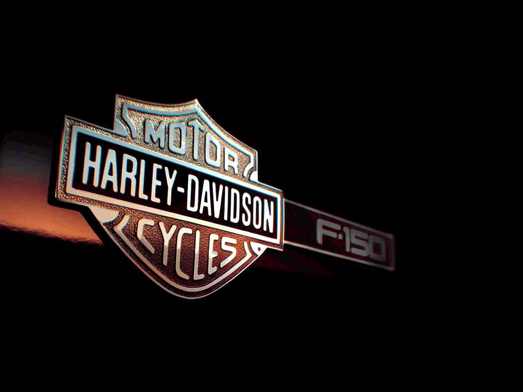 Harley Davidson Symbol: Logo & Logo Wallpaper Collection: HARLEY DEVIDSON LOGO