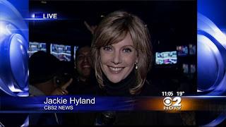 NewsByte2: January 2008