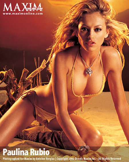 Cleavage Sarah Payne (actress) nude (55 foto) Boobs, Instagram, braless