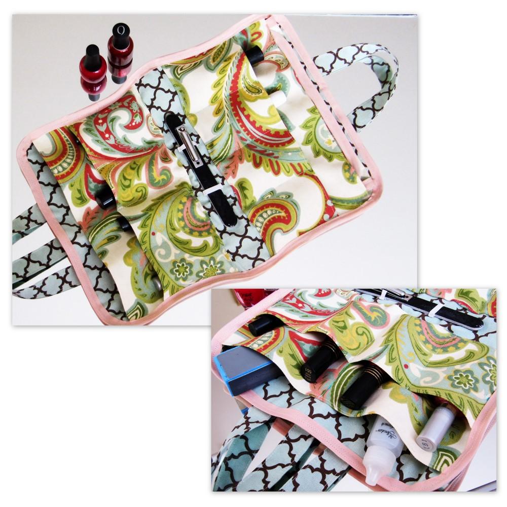 Positively Splendid Crafts: Positively Splendid {Crafts, Sewing